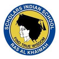 Scholar Indian School