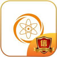 中国物流网-中国最大的物流信息平台