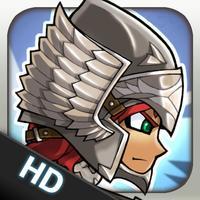 Battleloot Adventure HD