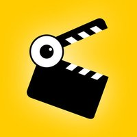 funni.me - Live Animated Selfies