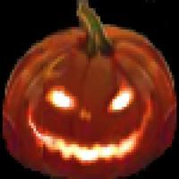 Jack-o'-lantern: Challenge