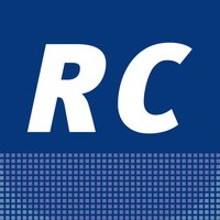 RC Network