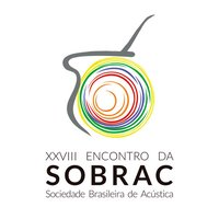 SOBRAC 2018
