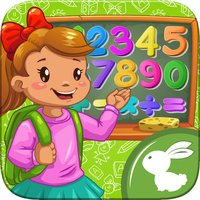 Easy Math Quiz to Train Number Puzzle