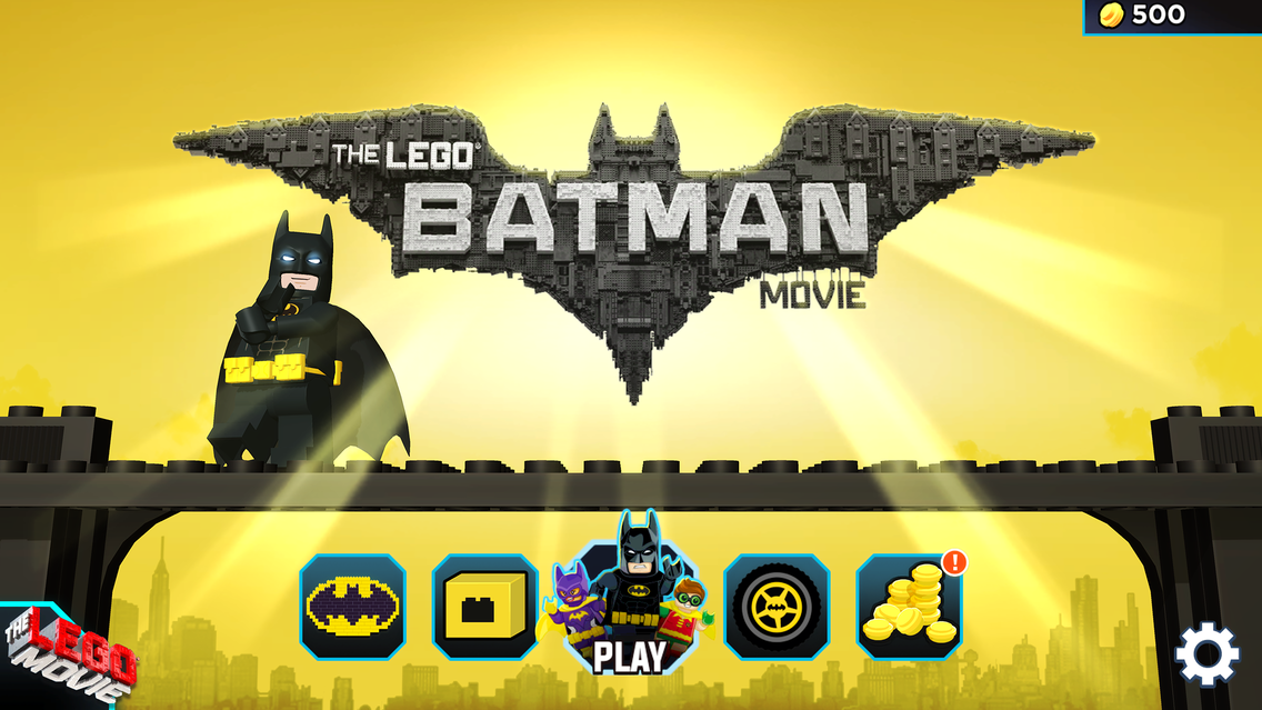 The Lego Batman Movie Game App For Iphone Free Download The Lego Batman Movie Game For Iphone Ipad At Apppure