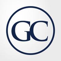 Garrett Capital Investment Mgmt.