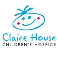 Claire House Volunteers