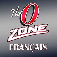 """The """"O"""" Zone Français"""