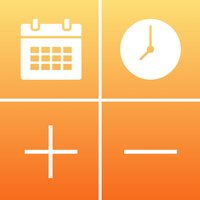 The Date Calculator PRO