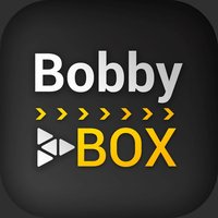 Bobby Box - Movies Finder