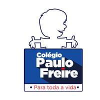 Col Paulo Freire 6º ao 9º ano