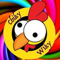 ChikyWiky