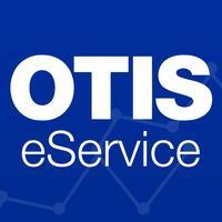Otis eService