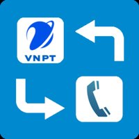 VNPT Update Contact