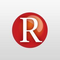 The Waterloo Region Record for iPad