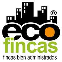 Oficina Virtual Ecofincas