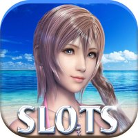 Vegas Casino Party Slots Oz: Free Casino