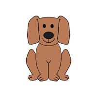 Dog Quiz  (250+ Breeds)