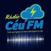 Rádio Céu FM
