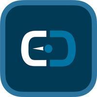 SuiteDash : ONE Dashboard®