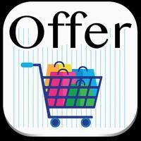 iOffer - Buy, Sell, Trade