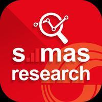 Simas Research