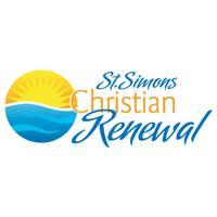 St. Simons Christian Renewal