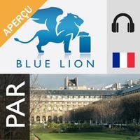 Paris - Aperçu du Guide du Palais-Royal