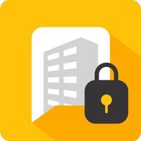 Sprint Secure Messenger