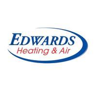 Edwards Heating & Air