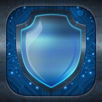Secret Finger Protection Lock Scanner Prank (FREE)