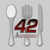 42 OnTheGo!