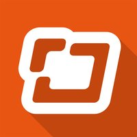 Jackery - Must-have Battery Management App