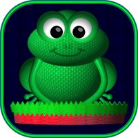 Leap Froggy Lite