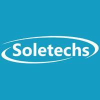 Soletechs Web