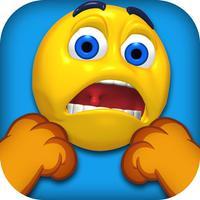 Smashing Happy Faces - Speedy Strike Challenge (Free)