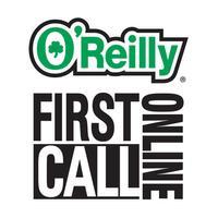 O'Reilly Auto Vin Scanner