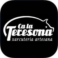 Ca la Teresona