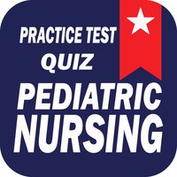 Pediatric Nursing Mock Test