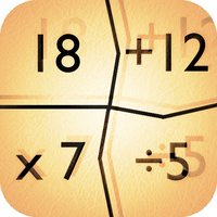 60 second maths challenge