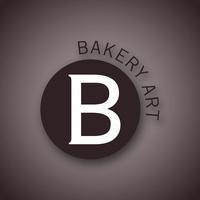 Bakery-Art
