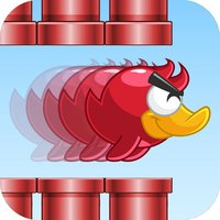 Flappy Boost - The Other Game Version