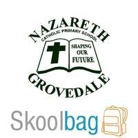 Nazareth Primary School - Skoolbag