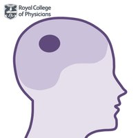 RCP Stroke Guideline 2012 – Patient and Carer