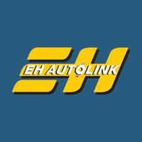 EH AUTOLINK