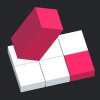 Block Flip 3D