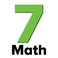 7th Grade Math Testing Prep
