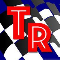 Teeny Racers