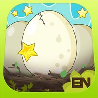 Game of Egg -EN