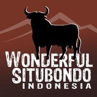 Wonderful Situbondo